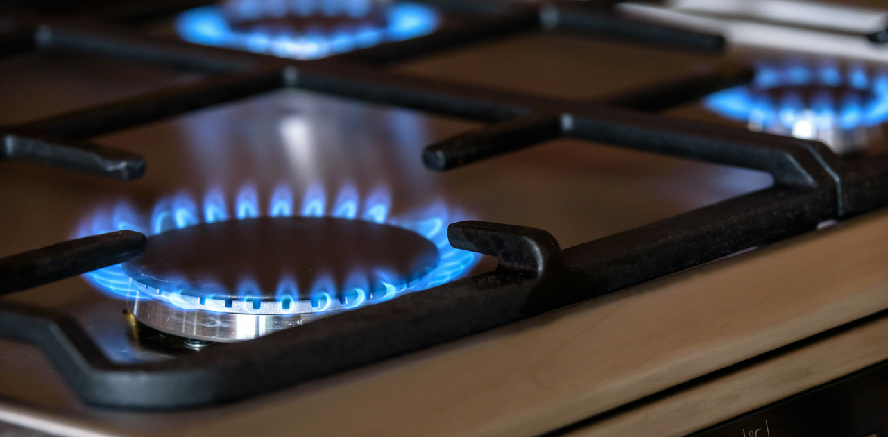 Guide To Landlord Gas Safety Certificates