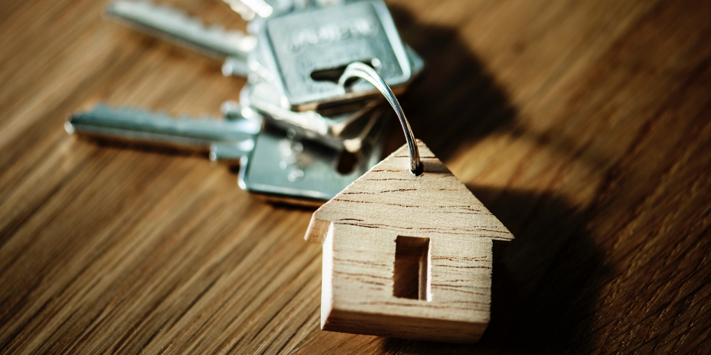Terminating a tenancy early - a landlord's guide
