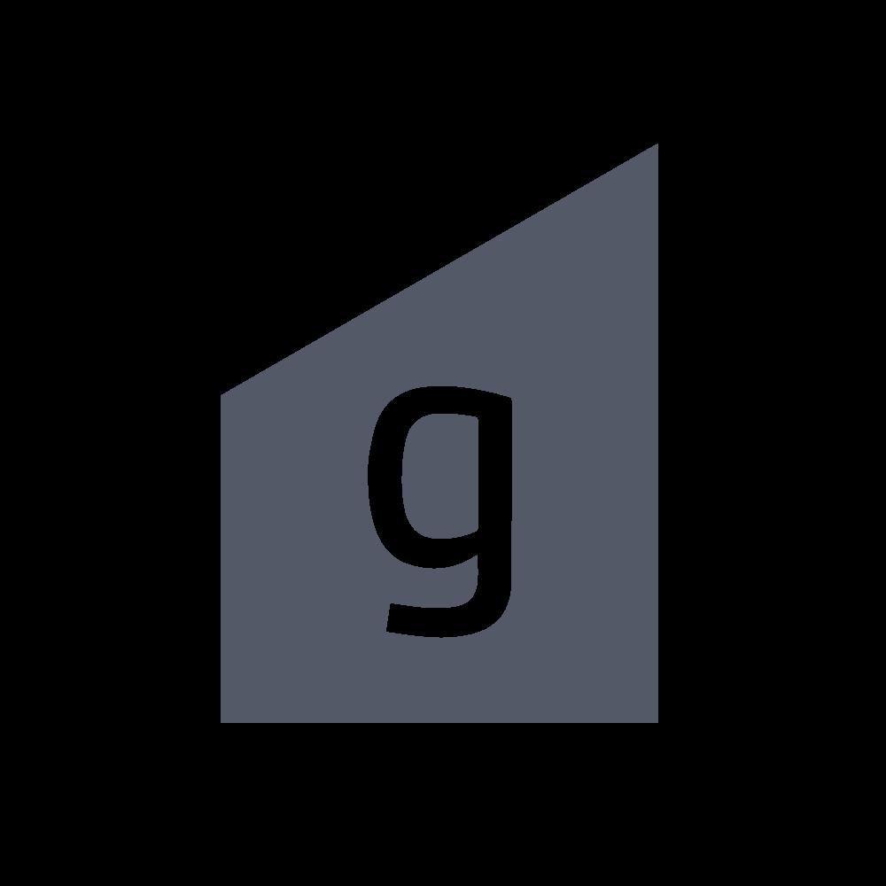 Grainger Plc