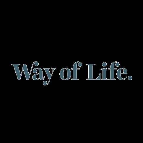 Way of Life