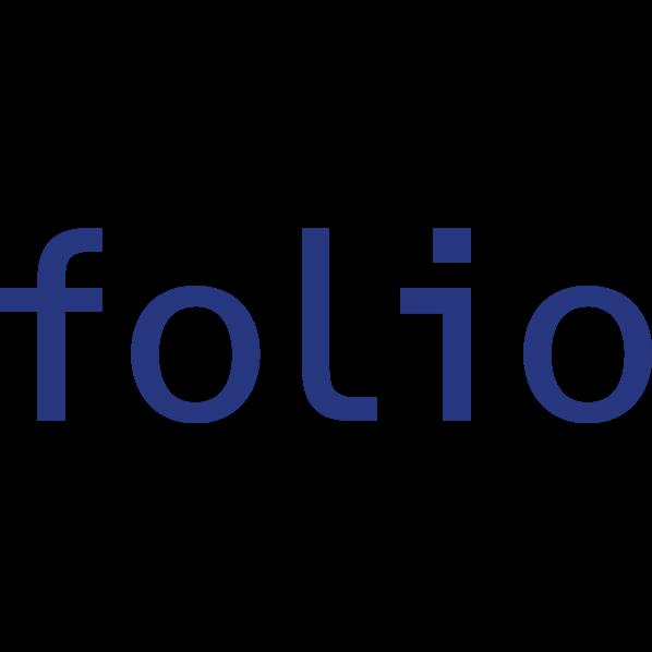 Folio London