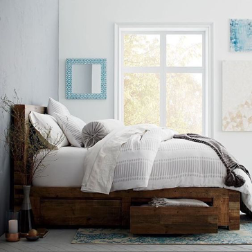 8 Tips to Make Your Small Bedroom Amazing! | Flatmate HQ